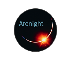 Arcnight